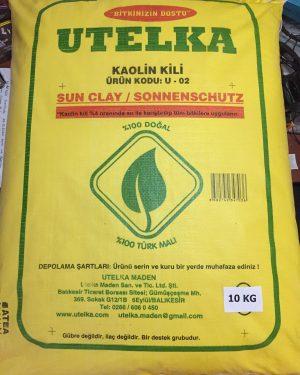 Kaolin-10kg